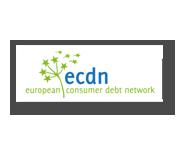 Website: ECDN