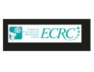 website: ECRC