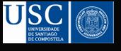 Website: usc.es